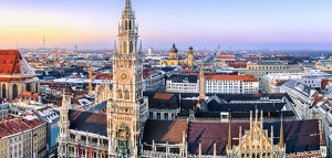 1611-2-serchlight_news_and_events_Munich_01_Large