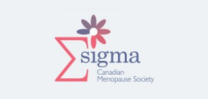 1611-2-serchlight_news_and_events_logos_small_Sigma